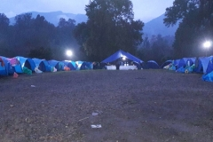 mandalawangi-nature-camp-113