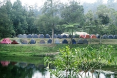 mandalawangi-nature-camp-13