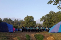 mandalawangi-nature-camp-147