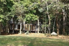 mandalawangi-nature-camp-21