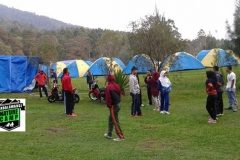 mandalawangi-nature-camp-32