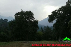mandalawangi-nature-camp-44