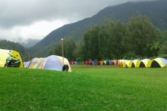 mandalawangi-nature-camp-56