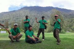 mandalawangi-nature-camp-65