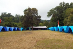 mandalawangi-nature-camp-84